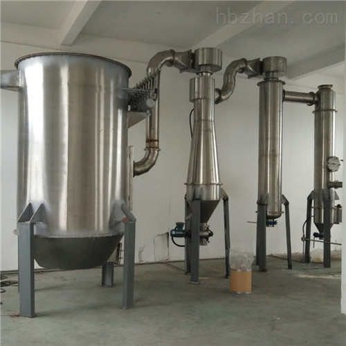 <strong>大豆蛋白闪蒸干燥机质量上乘</strong>