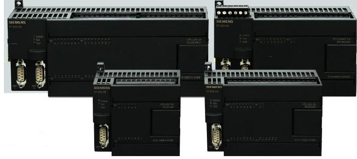 忻州西门子PLC模块6ES7153-2AR03-0XA5