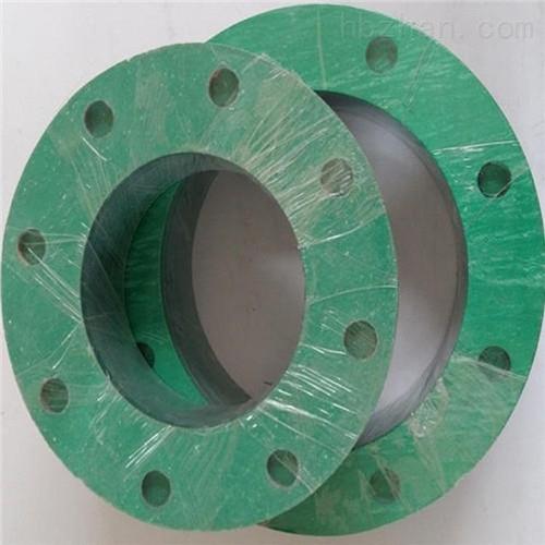 橡胶耐油石棉板标准规格