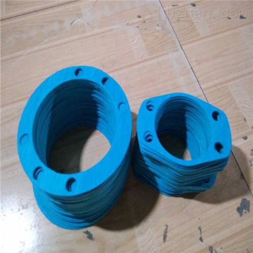 4毫米厚高压石棉垫性能介绍