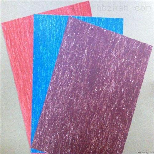 耐高温高压石棉橡胶板现货价格