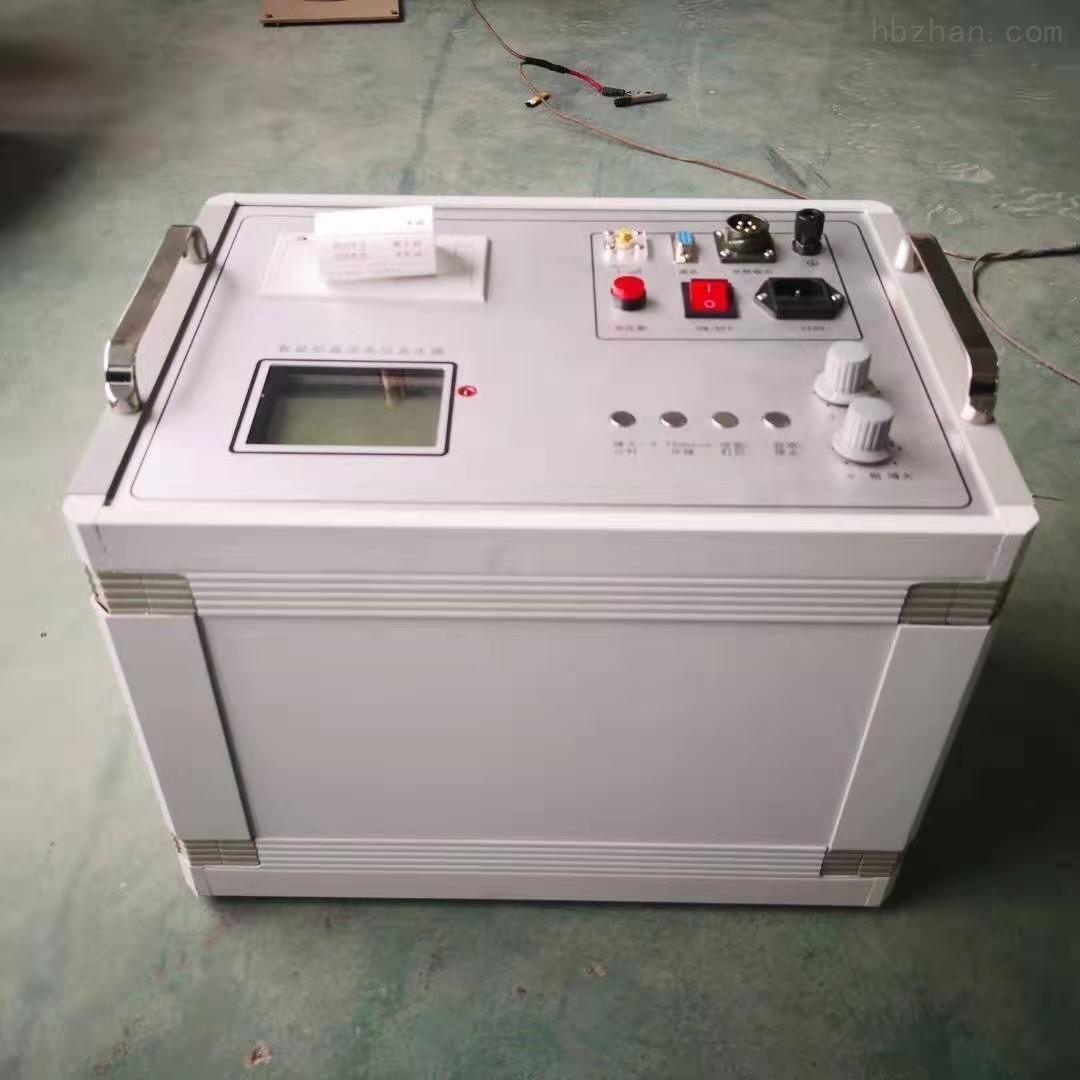 金华电力承装修试设备多少钱