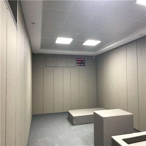 黑龙江纳米棉防撞软包厂家价格