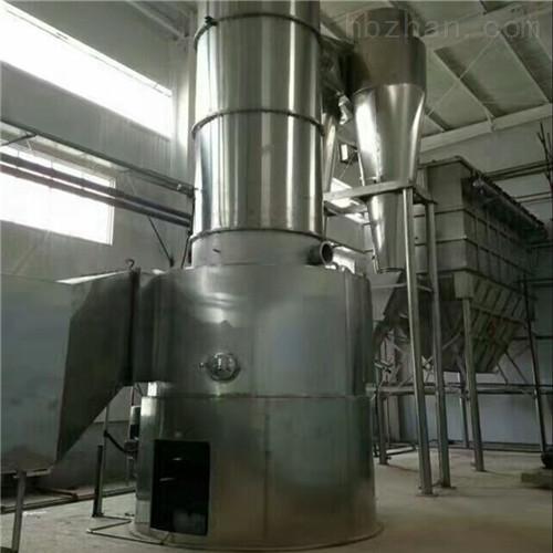 <strong>氢氧化钙闪蒸干燥机加工定制</strong>