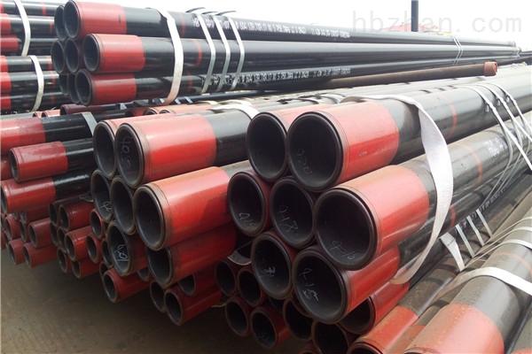 遵义石油无缝钢管现货供应