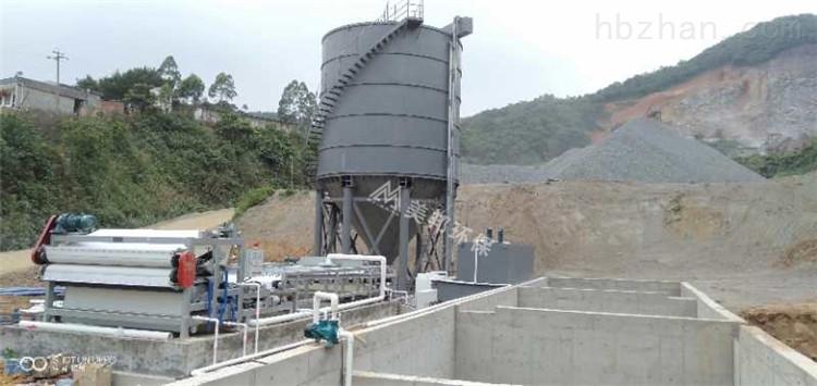 江苏破碎制砂泥浆处理机