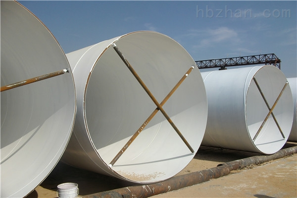福州环氧粉末防腐钢管供应