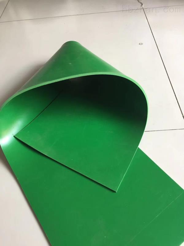 20kv绝缘胶板提供材质报告