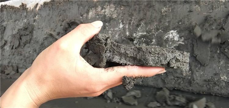 中山机制砂淤泥处理设备