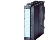 SIEMENS/西门子6ES7194-3AA00-0BA0价格及型号介绍