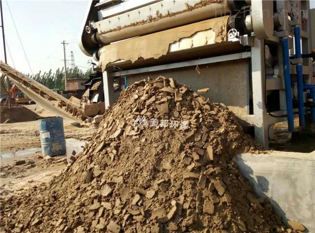 重庆制砂压泥机