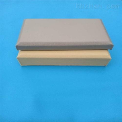 铜仁聚乙烯防撞软包供应商