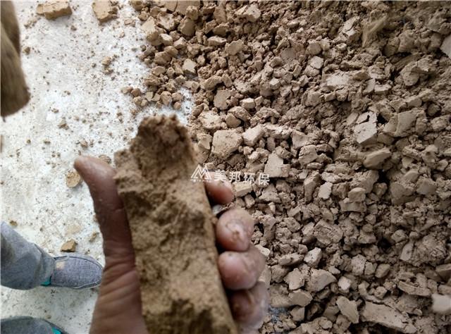 浙江破碎制砂泥浆处理