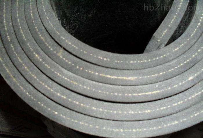 耐热耐油橡胶板多少钱一公斤