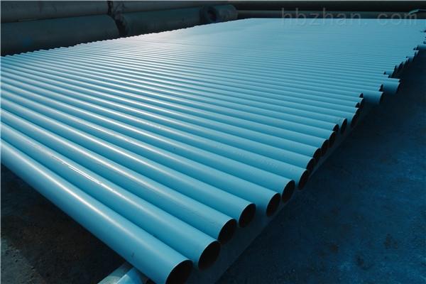 锦州加强级环氧树脂防腐钢管