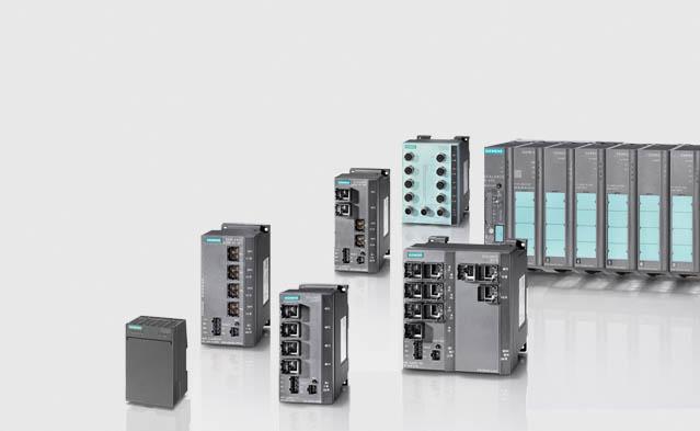 西门子S7-200 ARTCPU CR40s详细介绍