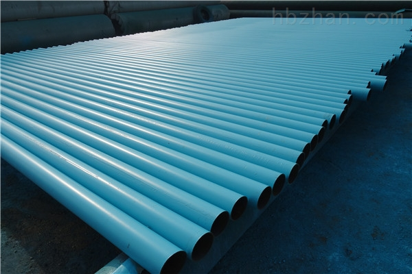 玉溪环氧粉末防腐钢管用途