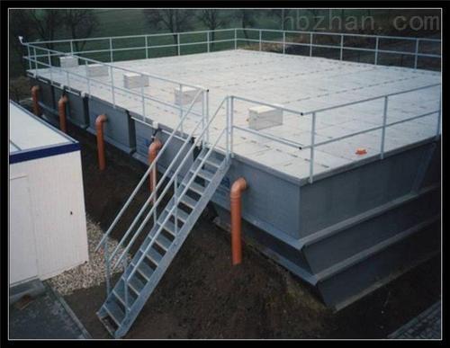 清远 电镀污水处理设备 用途