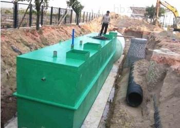 台州 发电厂污水处理设备 诸城广盛源