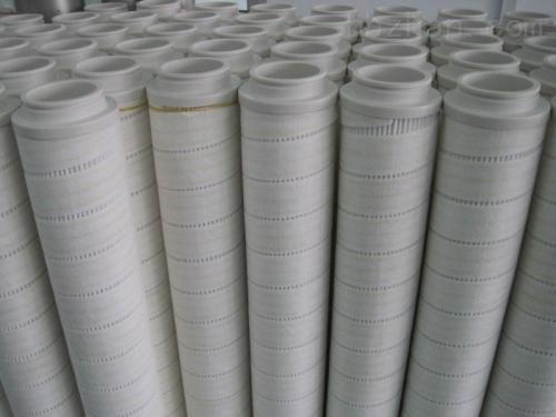 百色板框式方形除尘滤芯厂家价格