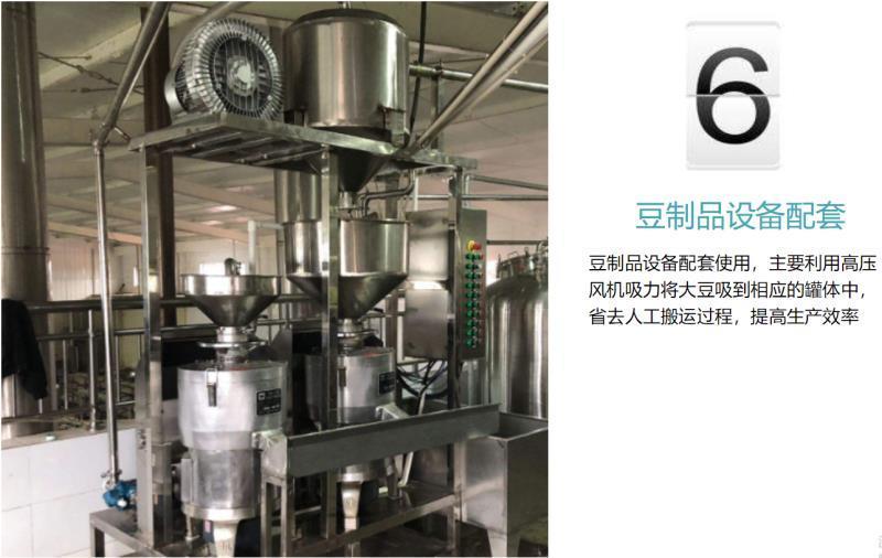 厂家3KW高压风机漩涡气泵 注塑机高压漩涡鼓风机示例图17