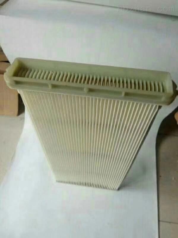 汕头DFM40PP005A01滤芯报价