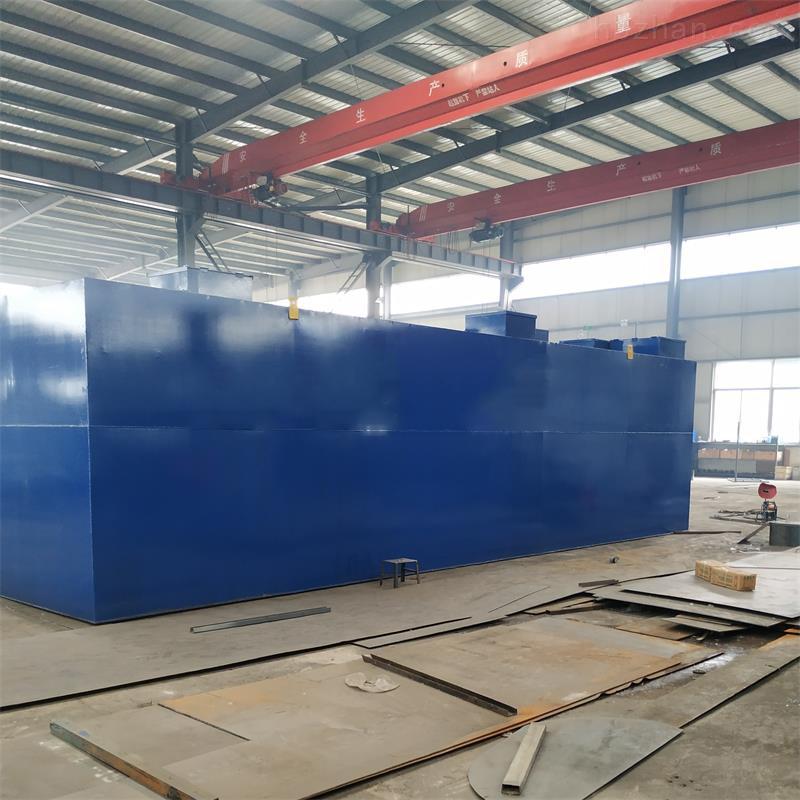 云浮门诊污水处理设备供应商