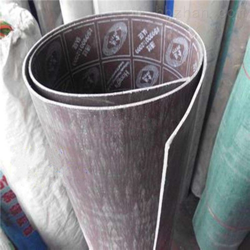 3mm高压橡胶石棉垫片订购价格