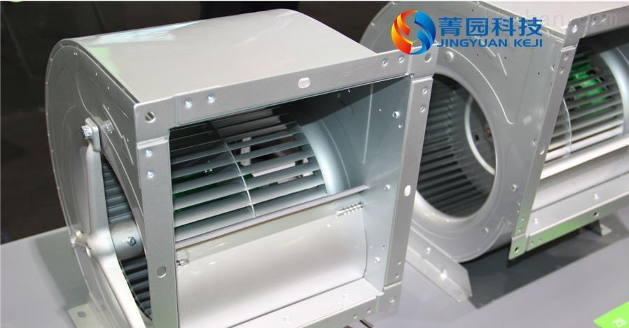 沧州亿利达风机SYD180R生产商