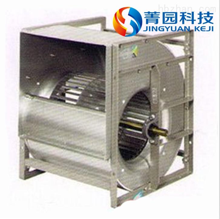红河亿利达风机THLZ-F500制造商