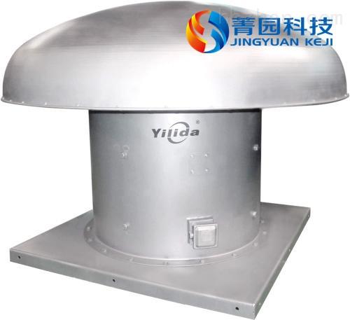 郑州亿利达风机SYT12-12R2-R供应厂家