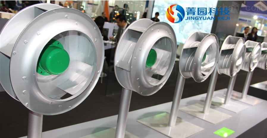 丹东亿利达风机SYD450K-V-F定制