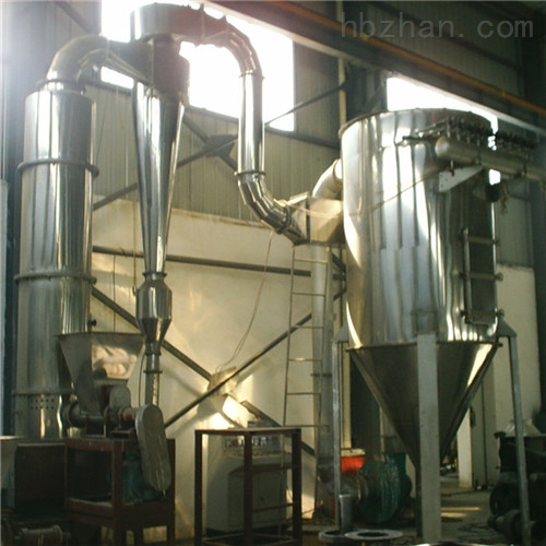 <strong>过氧化铁染料闪蒸干燥机价格合理</strong>