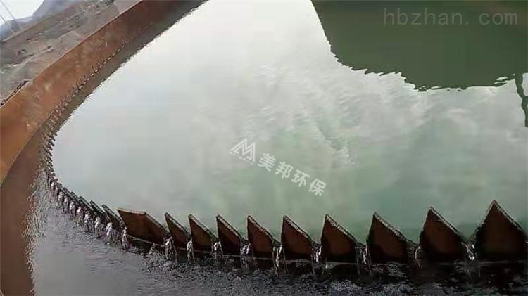 湖北河涌淤泥脱水机价格