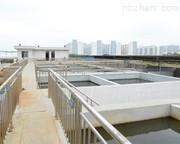 忻州 发电厂污水处理设备 哪里有卖