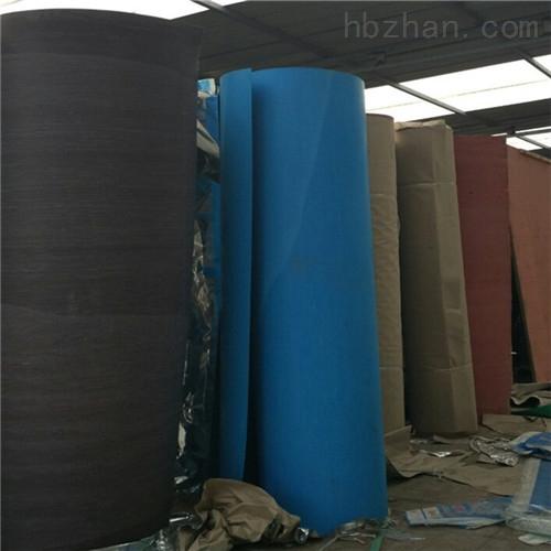 NY510耐油石棉橡胶板出厂价