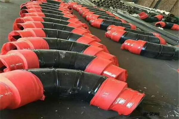 忻州玻璃钢耐高温保温钢管厂家现货