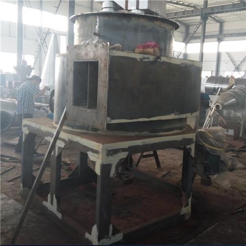 处理闪蒸干燥机高品质