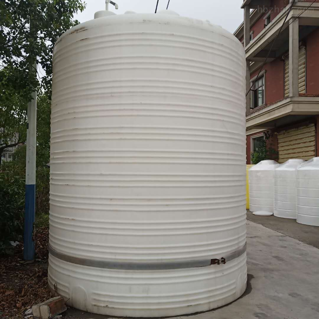 20000L塑料大桶 塑料原水罐
