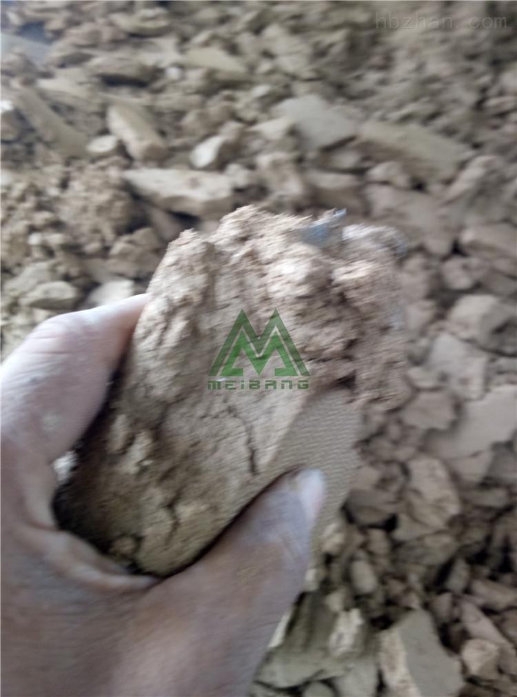 湖北机制砂污泥脱水机价格