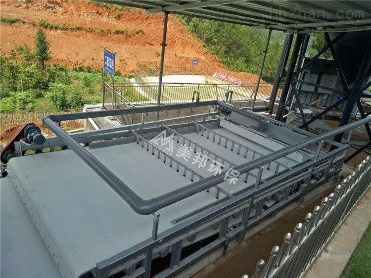 青海人造石厂泥浆处理设备工厂