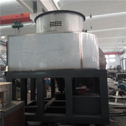 <strong>不锈钢螺旋闪蒸干燥机 高品质</strong>