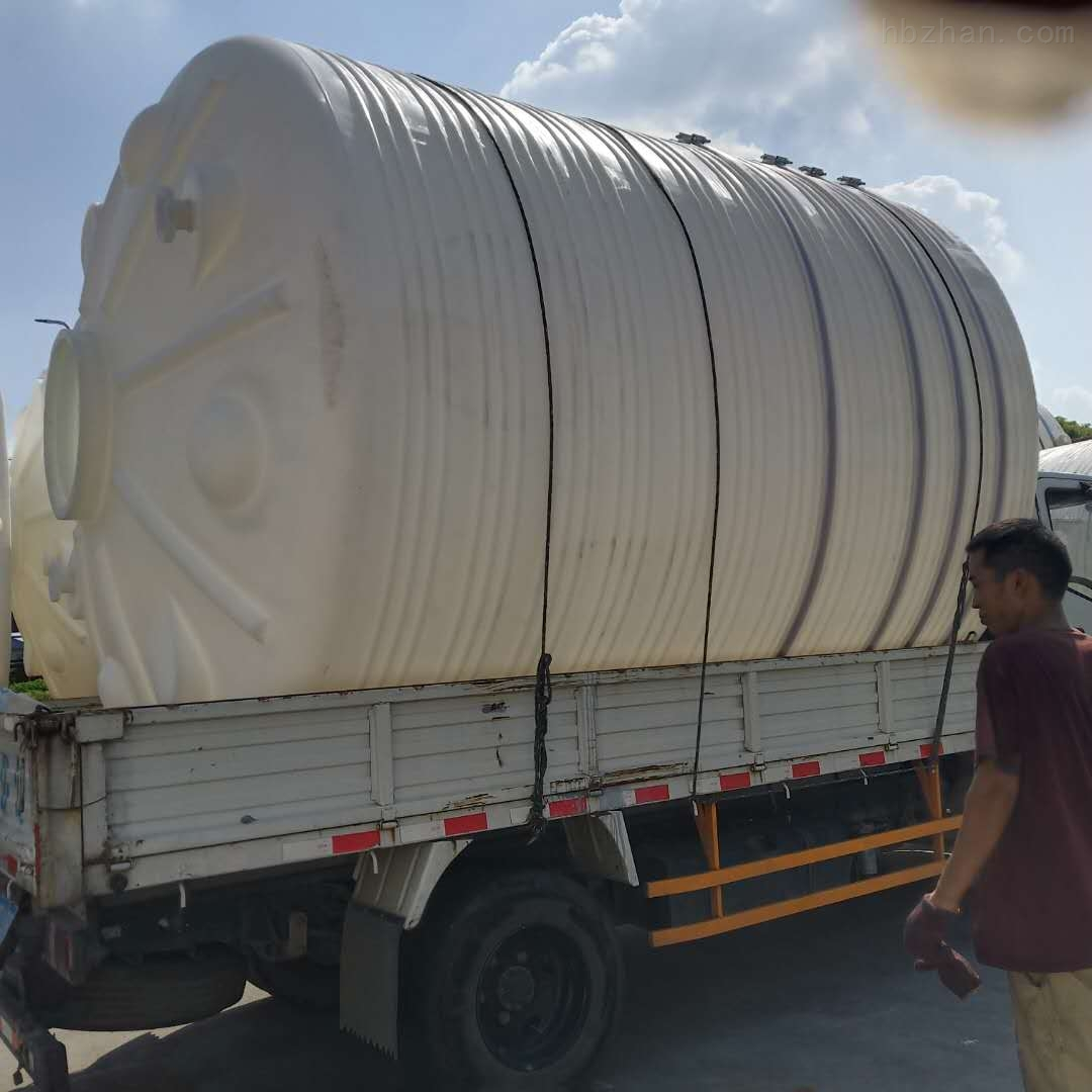 25000L塑料水箱 25立方外加剂储罐