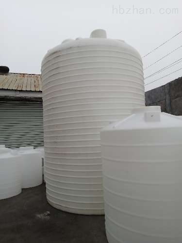 30吨塑料化工桶 酸碱储存桶