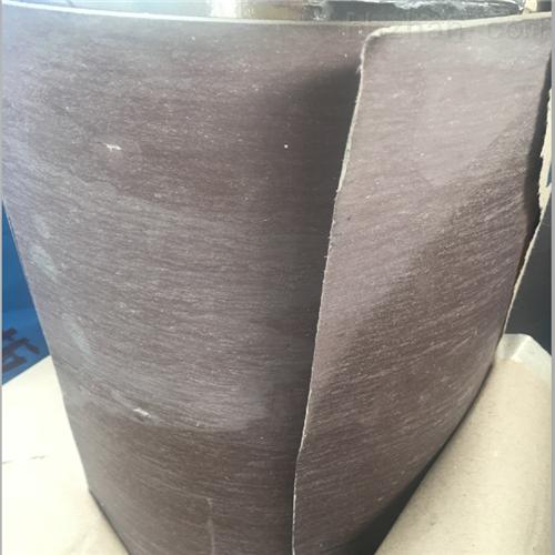 2mm高压橡胶石棉垫片专业生产
