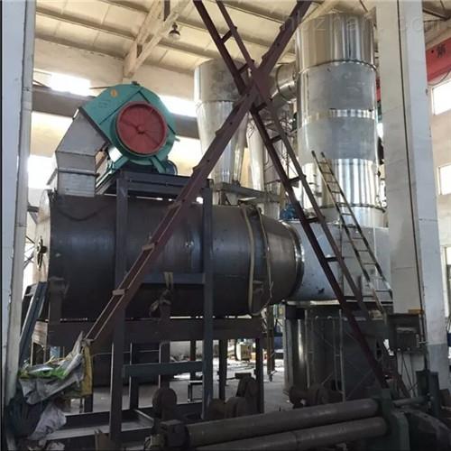 <strong>过氧化铁染料闪蒸干燥机 厂家报价</strong>