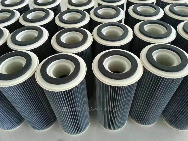 桂林化工厂水滤芯厂家