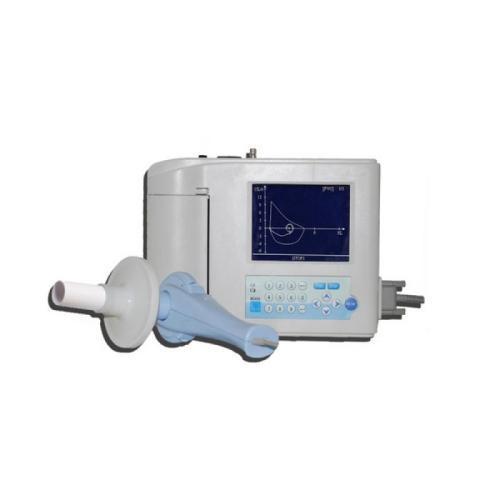 麦邦肺功能检测仪MSA99