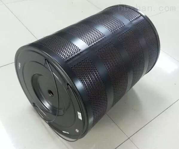 扬州DFM40PP005A01滤芯厂家
