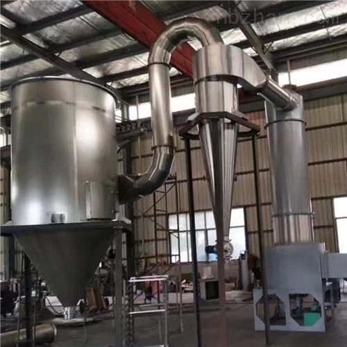 <strong>氢氧化钙闪蒸干燥机 质量可靠</strong>